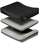 JAY J2 Plus Wheelchair Cushion