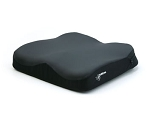 ROHO AirLITE Wheelchair Cushion