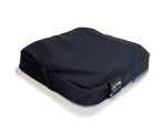 ROHO Nexus Wheelchair Cushion Cover
