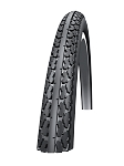 Schwalbe Cruiser HS 228 Wheelchair Tire