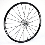 Spinergy 24 Spoke - Sport - 2.3