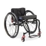 Top End Crossfire T7A Ultra Lightweight Wheelchair