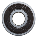 Caster Precision Bearing, 5/16