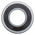 Caster Precision Bearing, 7/16