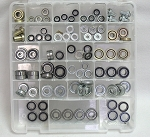 Large Bearing Kit