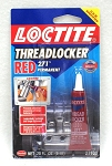 Loctite Threadlocker