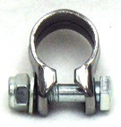 Tube Clamp