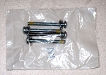 Skyway Screw and Washer Set, 1.75