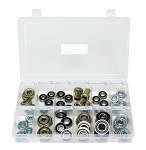 Small Bearing Kit