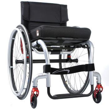 buy the quickie q7 nextgen ultra lightweight wheelchair at. Black Bedroom Furniture Sets. Home Design Ideas