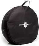 Round Betty Wheel Bag