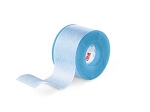 3M Kind Removal Silicone Tape