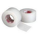 3M Clear Transpore Tape