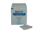 McKesson Non-Woven Sponges - High Absorbency