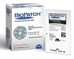 BIOPATCH Protective Disk w/ CHG