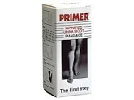 Primer® Modified Unna Boot Dressing