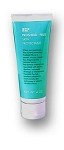 Proshield Plus Skin Protectant - 4 oz Tube