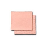 PolyMem QuadraFoam Wound Dressings