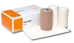 Profore® Lite Compression Bandaging System