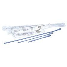 Rochester Personal Male Intermittent Catheter