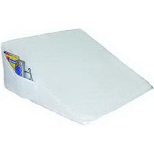 Foam Bed Wedge with Pocket
