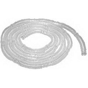 CareFusion AirLife Disposable Corrugated Tubing - 6 Ft.