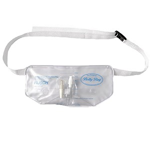 Rusch Belly Bag
