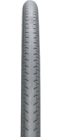 Kenda Kontender K196 Wheelchair Tire