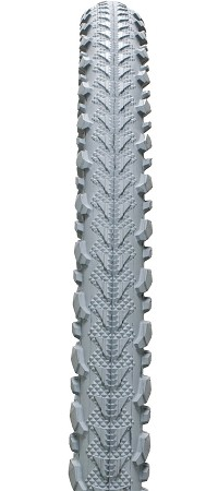 Kenda Kobra Off-Road Wheelchair Tire