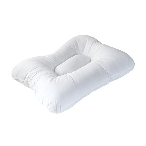 Allergy Control Pillows