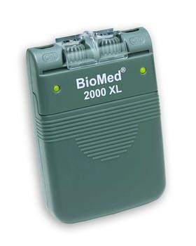 BioMed 2000 XL TENS Unit