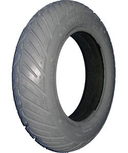 "Primo Access Foam Filled Wheelchair Tire -  14 x 3"" (3.00-8)"