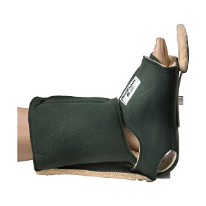 Heelbo Orthotic Boot with Laundry Bag
