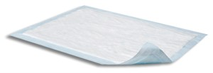 Air Dri® Breathables®  Plus Underpad