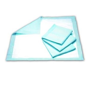 Select® Disposable Underpad