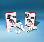 Nite Train'r Bedwetting Alarm