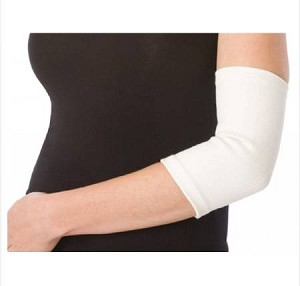 PROCARE Elbow Support