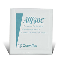 AllKare Protective Barrier Wipe