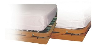 Waterproof Vinyl Mattress Covers