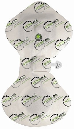 ActivaPatch IntelliDose - Pack of 6