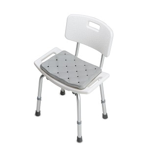 Shower Chair Cushion