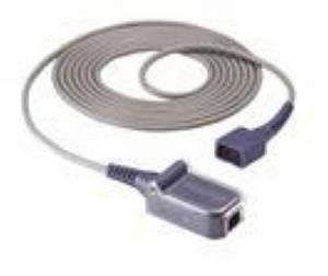 Spot Vital Signs Extension Cable DOC-10