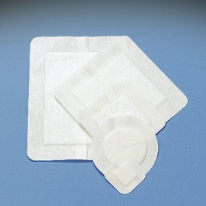 Covaderm Plus Composite Wound Dressing
