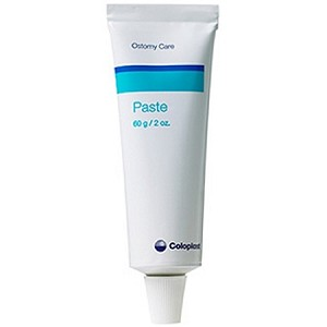 Coloplast Ostomy Paste - 2 oz.