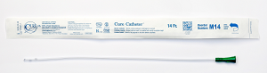 Cure Medical Intermittent Catheter Sample Packs