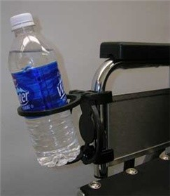 Drink Thing Cup Holder