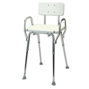 Eagle Hip Chair 63231 at IndeMedical.com