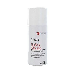 Hollister Medical Adhesive Spray - 3.2 oz.