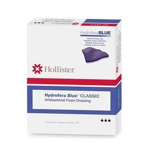 Hydrofera Blue Classic Antibacterial Foam Dressing Hb4414