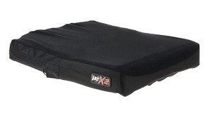 JAY X2 Wheelchair Cushion